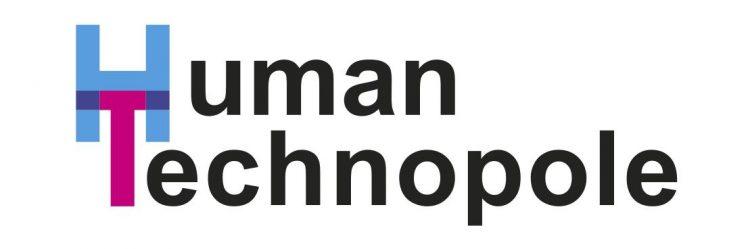 HumanTechnopole teaser