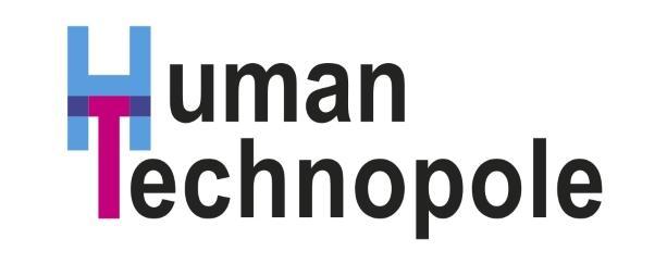 HumanTechnopole teaser2