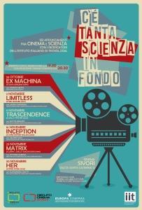 LOCA Ce Tanta Scienza In Fondo300px